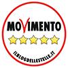 logo-op60