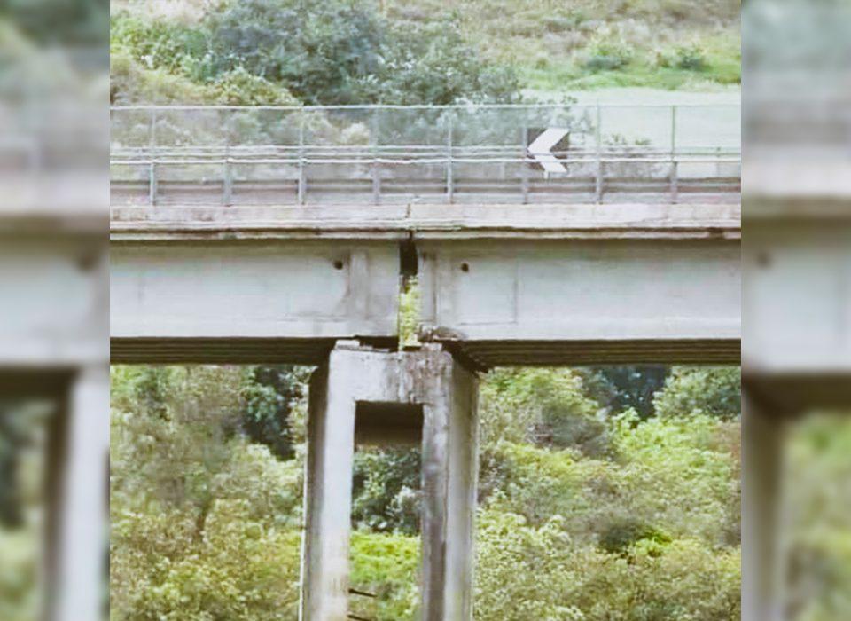 ponte montoro